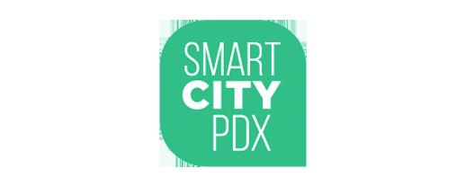 smspdx-logo