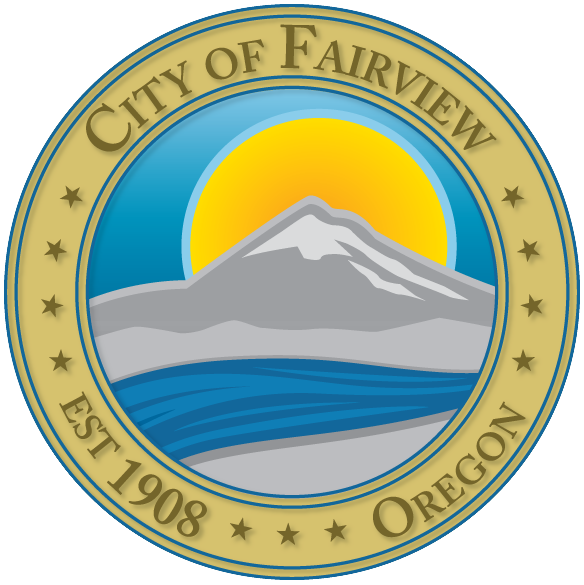 Government__CityOfFairview