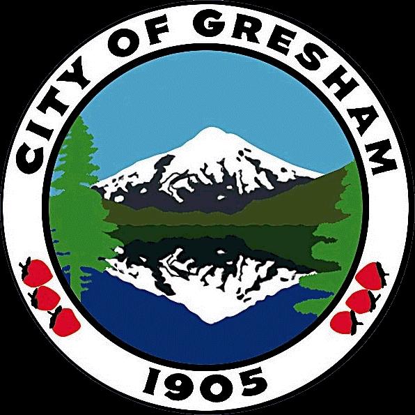 Government__CityOfGresham