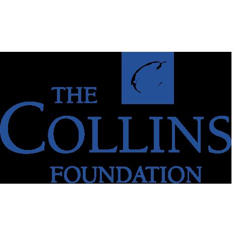 Grants__CollinsFoundation
