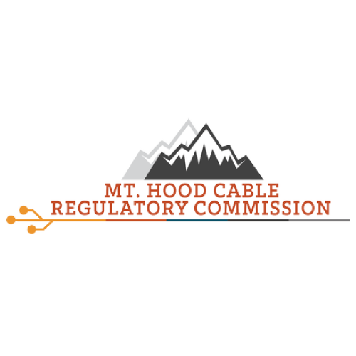 Grants__MtHoodCableRegulatoryCommission