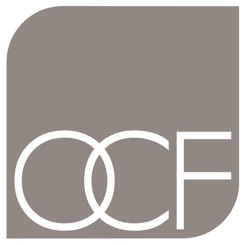 Grants__OregonCommunityFoundation