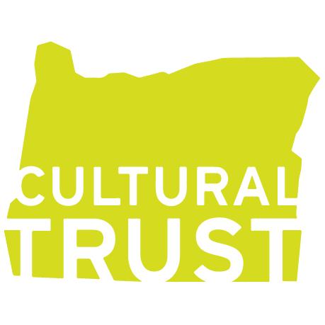 Grants__OregonCulturalTrust