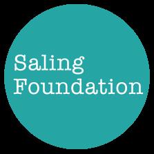 Grants__SalingFoundation