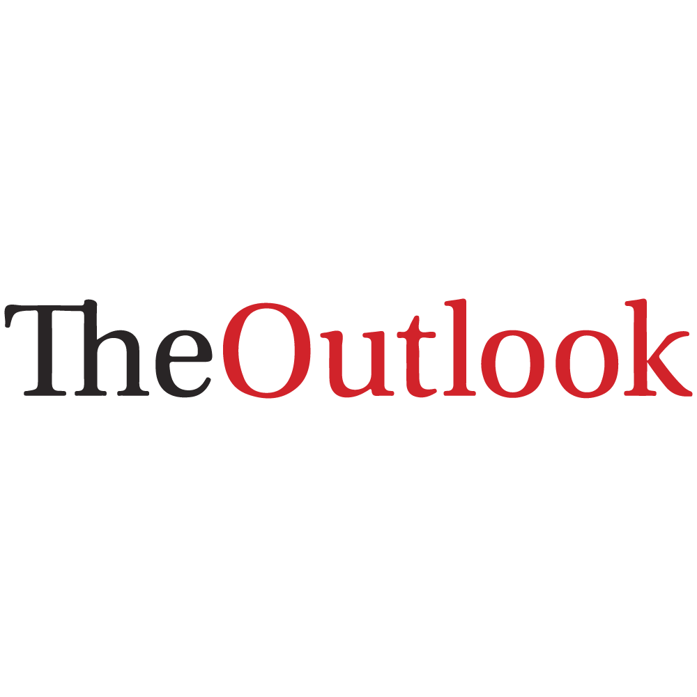 Sponsor_TheOutlook