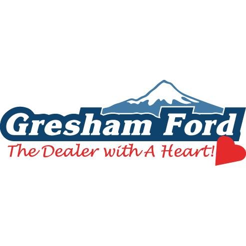 Sponsor__GreshamFord