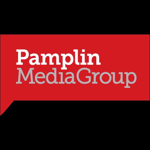 Sponsor__PamplinMediaGroup