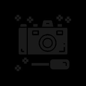 noun_Camera_3906482