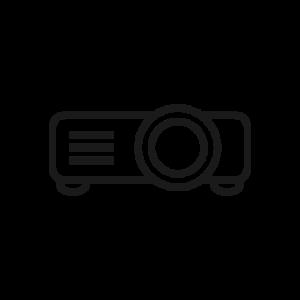noun_Projector_3907840