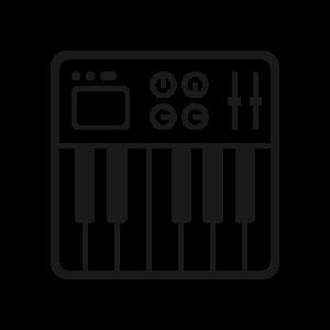 noun_Synthesizer_342628