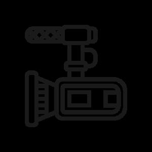 noun_Video_3751594