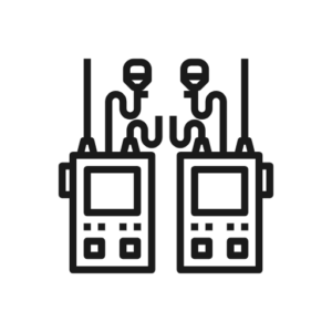 noun_Wireless Microphone_2940696