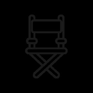 noun_studio chair_3148680
